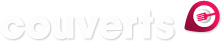 couverts-logo-home-cropped