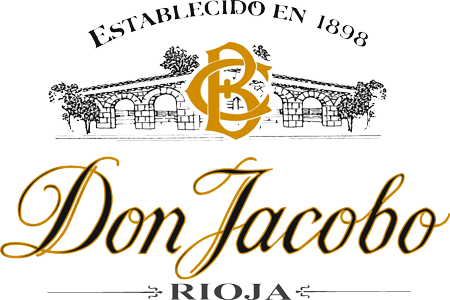 Don Jacobo logo